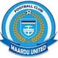 Maardu United