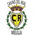 Casino Real CF