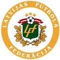 Letonia Sub 19