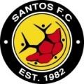 Engen Santos