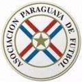 Paraguay Sub 21