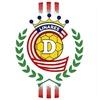 Linares Unido