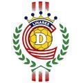 >Linares Unido
