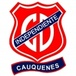 Independiente Cauquenes