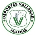 Deportes Vallenar