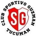 Sportivo Guzmán