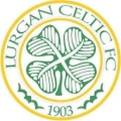 Lurgan Celtic