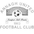Annagh United