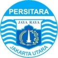 Persitara Jakarta