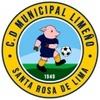 Municipal Limeño