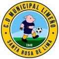 >Municipal Limeño
