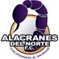 Alacranes del Norte