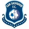 San Salvador FC