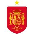 España Sub 16