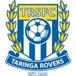 Taringa Rovers