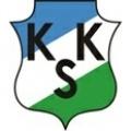 1925 Kalisz