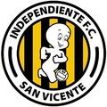 Independiente San Vicente