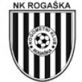 NK Rogaška