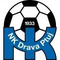 NS Drava