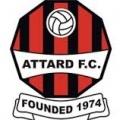 Attard
