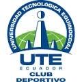 CSD Universidad Equinoccial