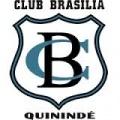 Brasilia Quininde