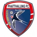 Phattalung