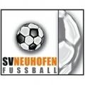 Neuhofen / Ried