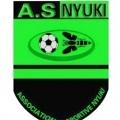 Nyuki De Butembo