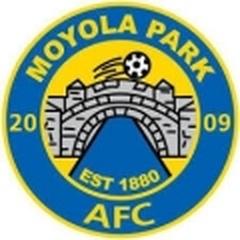 Moyola Park