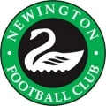 Newington Youth