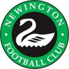 Newington Youth