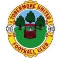 Tobermore United