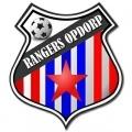 Rangers Opdorp