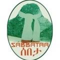 Sebeta City