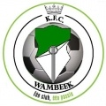 Wambeek