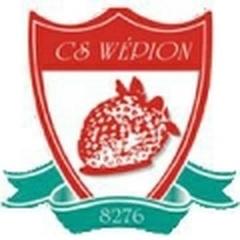 Wépion