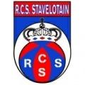 RCS Stavelotain