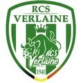 Verlaine II
