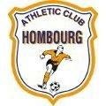 Hombourg