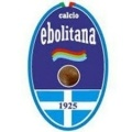 Ebolitana