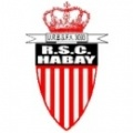 Habay-la-Neuve