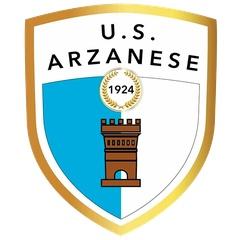 Arzanese