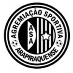 ASA Arapiraquense
