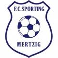 Sporting Mertzig
