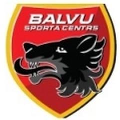Balvu