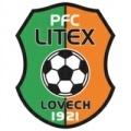 Lovech II