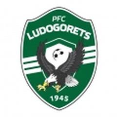 Ludogorets II