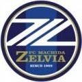 >Machida Zelvia