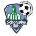 Schönwies / Mils